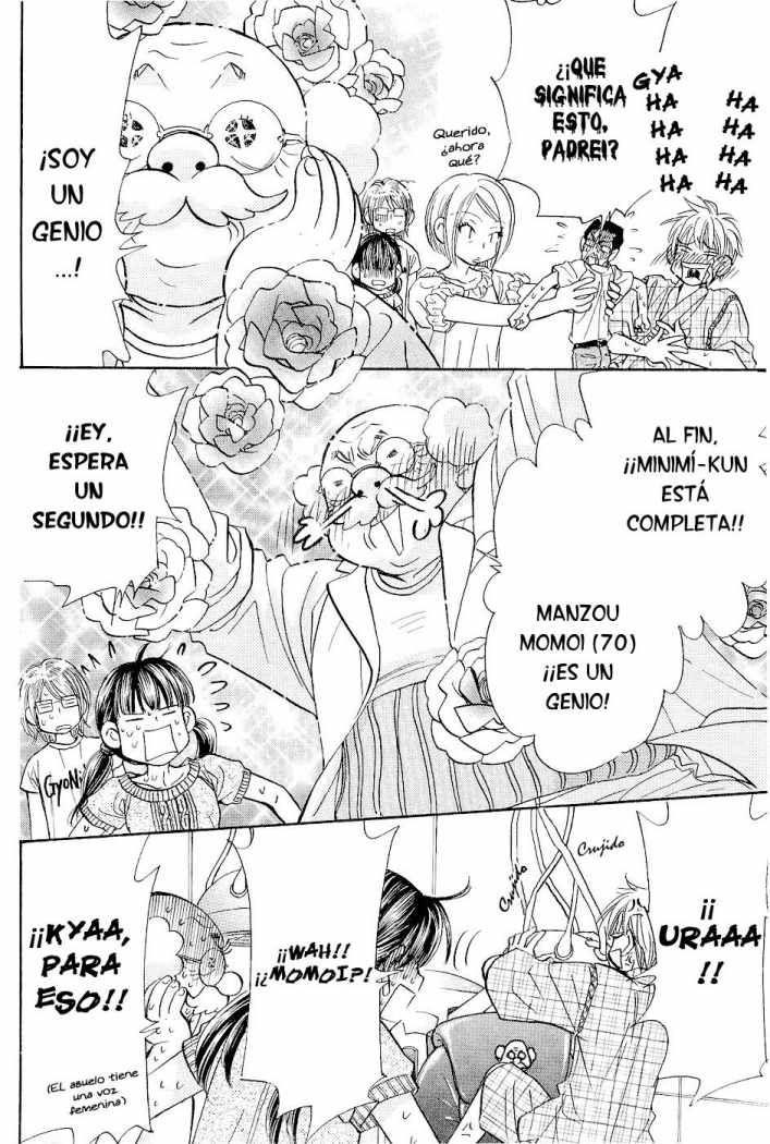 http://c5.ninemanga.com/es_manga/62/830/260408/03b264c595403666634ac75d828439bc.jpg Page 10
