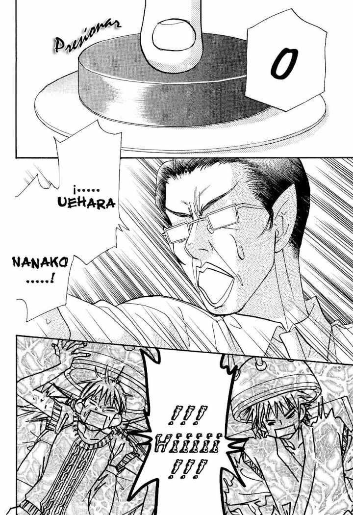 http://c5.ninemanga.com/es_manga/62/830/260408/21e9bc0da28b2ba2d2cc89efac1dc0d7.jpg Page 4