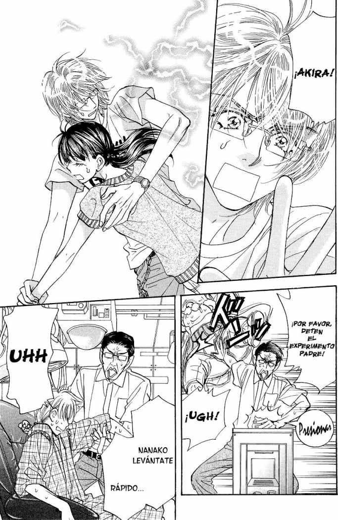 http://c5.ninemanga.com/es_manga/62/830/260408/2343f39dc8087790df9f644e8ddb5e1b.jpg Page 5