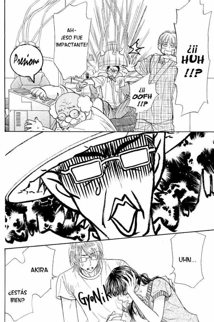 http://c5.ninemanga.com/es_manga/62/830/260408/a3da66e9dc862f648e36d904c0bd6665.jpg Page 6