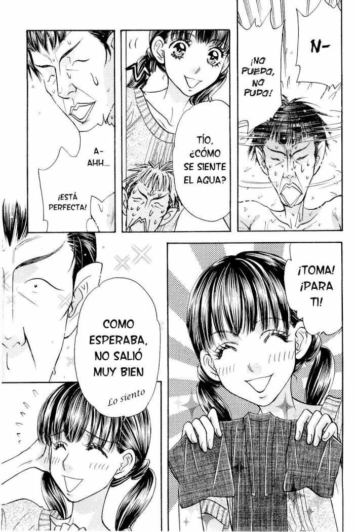 http://c5.ninemanga.com/es_manga/62/830/260544/256e516d1828f4ee96883a2e7d5867f4.jpg Page 9