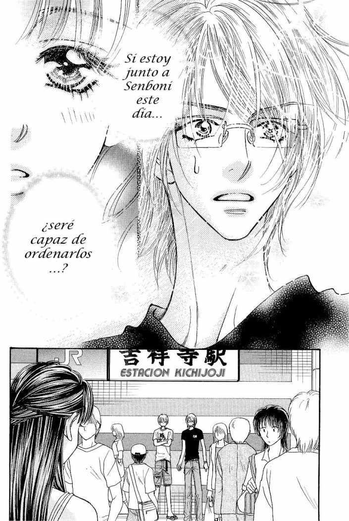 http://c5.ninemanga.com/es_manga/62/830/260669/3f948f238590cb0fd1406956ecec3200.jpg Page 6