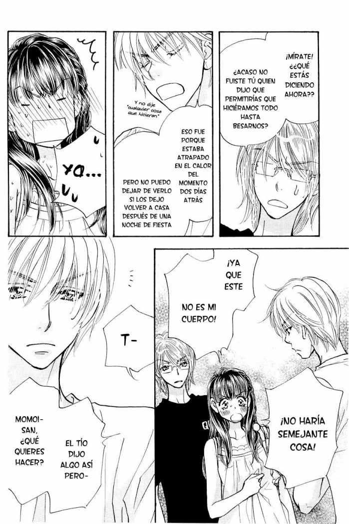 http://c5.ninemanga.com/es_manga/62/830/260669/edb484b38d130b891ca248fa171b274d.jpg Page 8