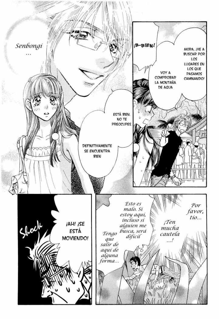 http://c5.ninemanga.com/es_manga/62/830/260786/11817f5c64744b2638b77f5d2173f142.jpg Page 11