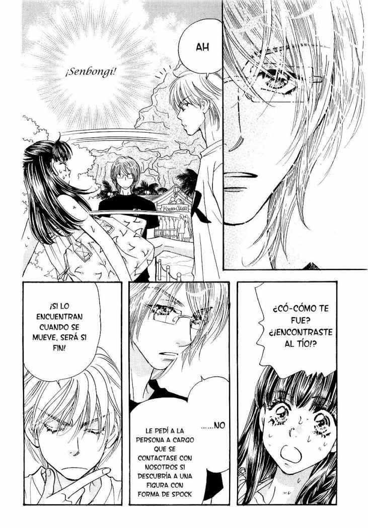 http://c5.ninemanga.com/es_manga/62/830/260786/2c7e55694e865b64eebe041d813cb0d8.jpg Page 18