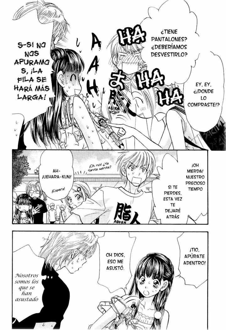http://c5.ninemanga.com/es_manga/62/830/260786/6986bd1d4afaa6bb9b1fccb7cb46cd92.jpg Page 4