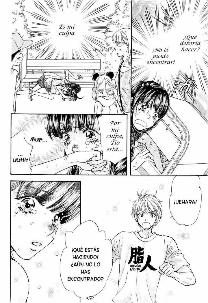 http://c5.ninemanga.com/es_manga/62/830/260786/b5146481a245e50255f5b24319c2711a.jpg Page 14
