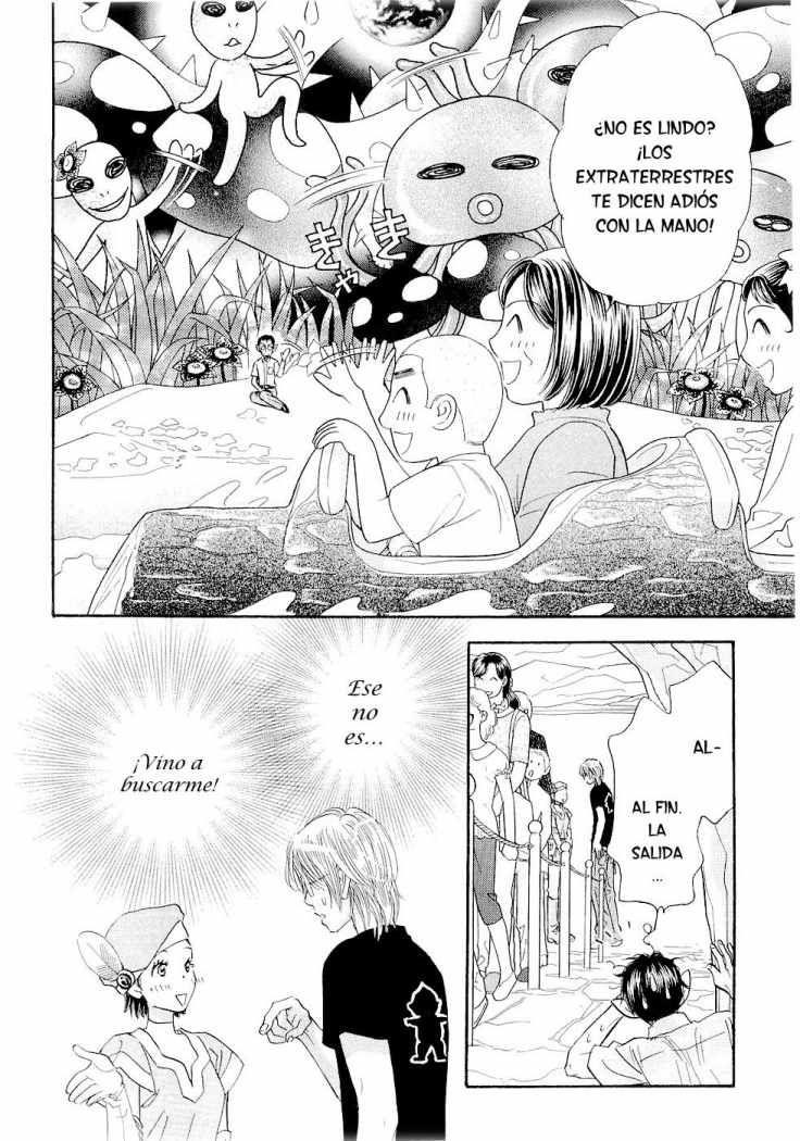 http://c5.ninemanga.com/es_manga/62/830/260786/c2d8230bf04b89e2d4cc27d9c27576f7.jpg Page 12