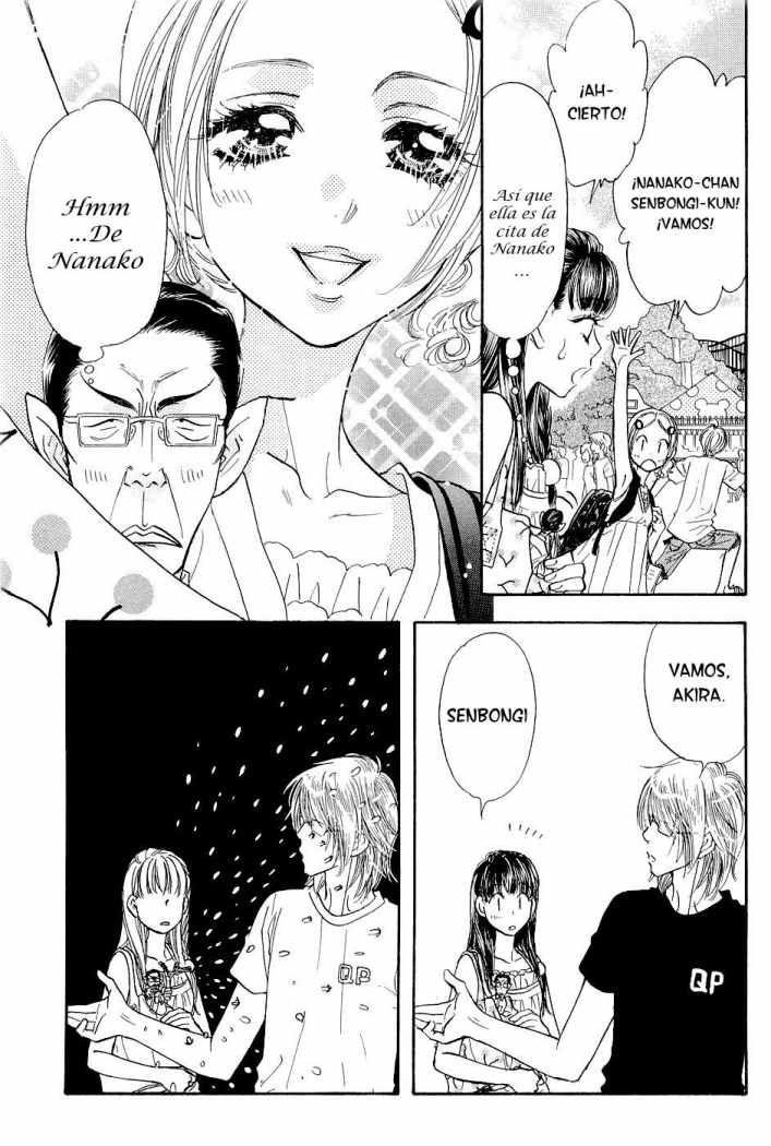 http://c5.ninemanga.com/es_manga/62/830/260786/e8aad818fe5983b60b3a41bcc9289803.jpg Page 5