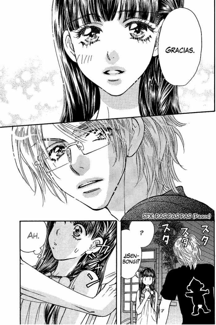 http://c5.ninemanga.com/es_manga/62/830/260833/4234685dde7de62b5d41e162a3fd9098.jpg Page 23