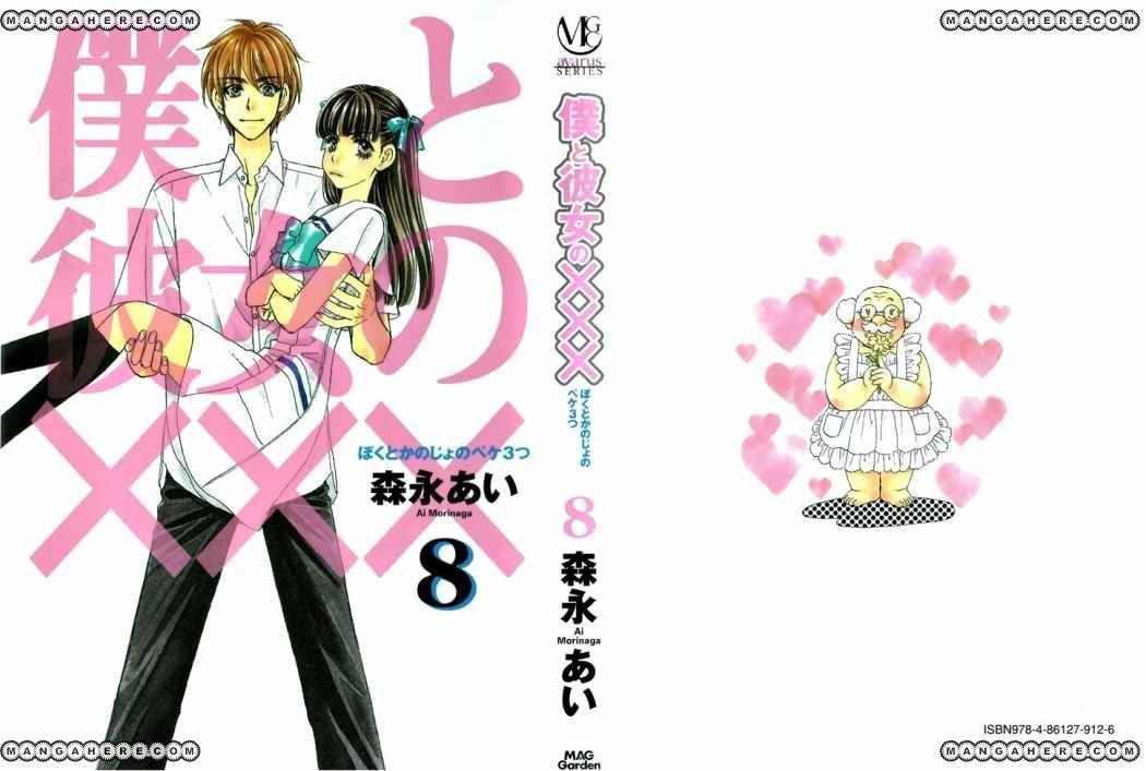 http://c5.ninemanga.com/es_manga/62/830/260833/6d339a9333c80e852255f005cb4ae83a.jpg Page 2