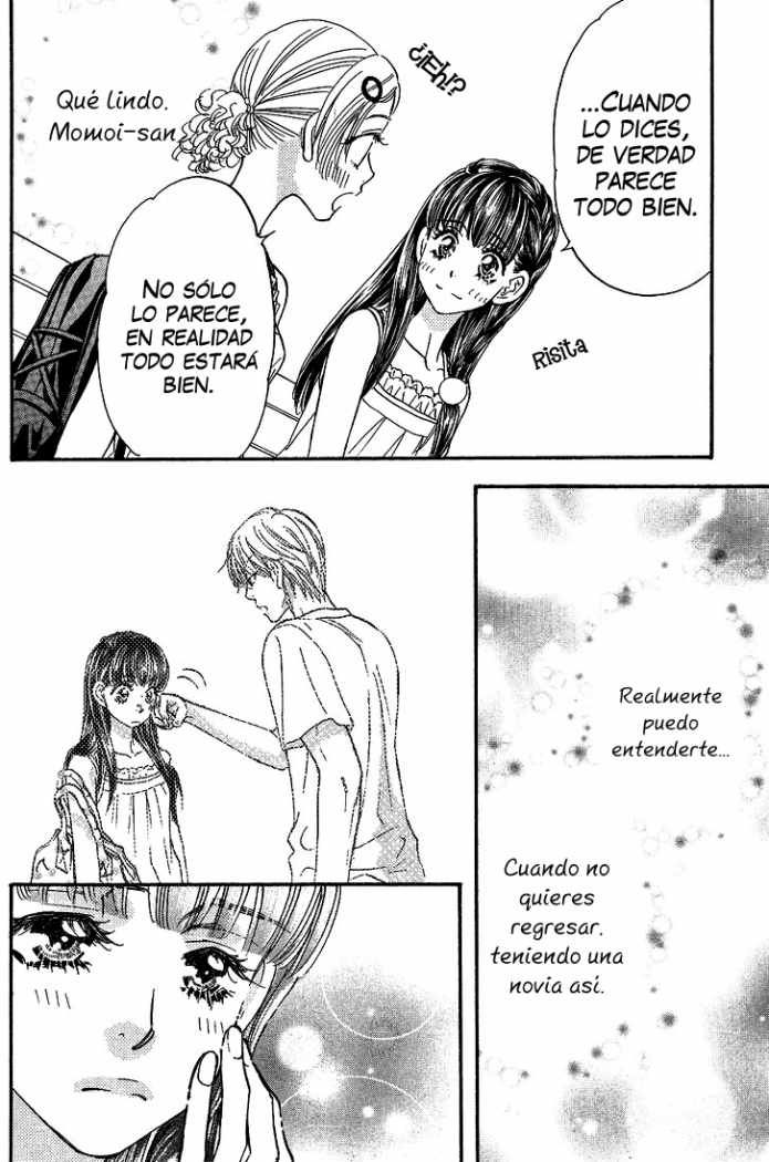 http://c5.ninemanga.com/es_manga/62/830/260833/73d9e0f146358771de8293a13e611b09.jpg Page 10