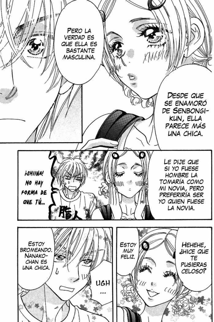 http://c5.ninemanga.com/es_manga/62/830/260834/76460865551007d38ffbb834d5896ea4.jpg Page 4