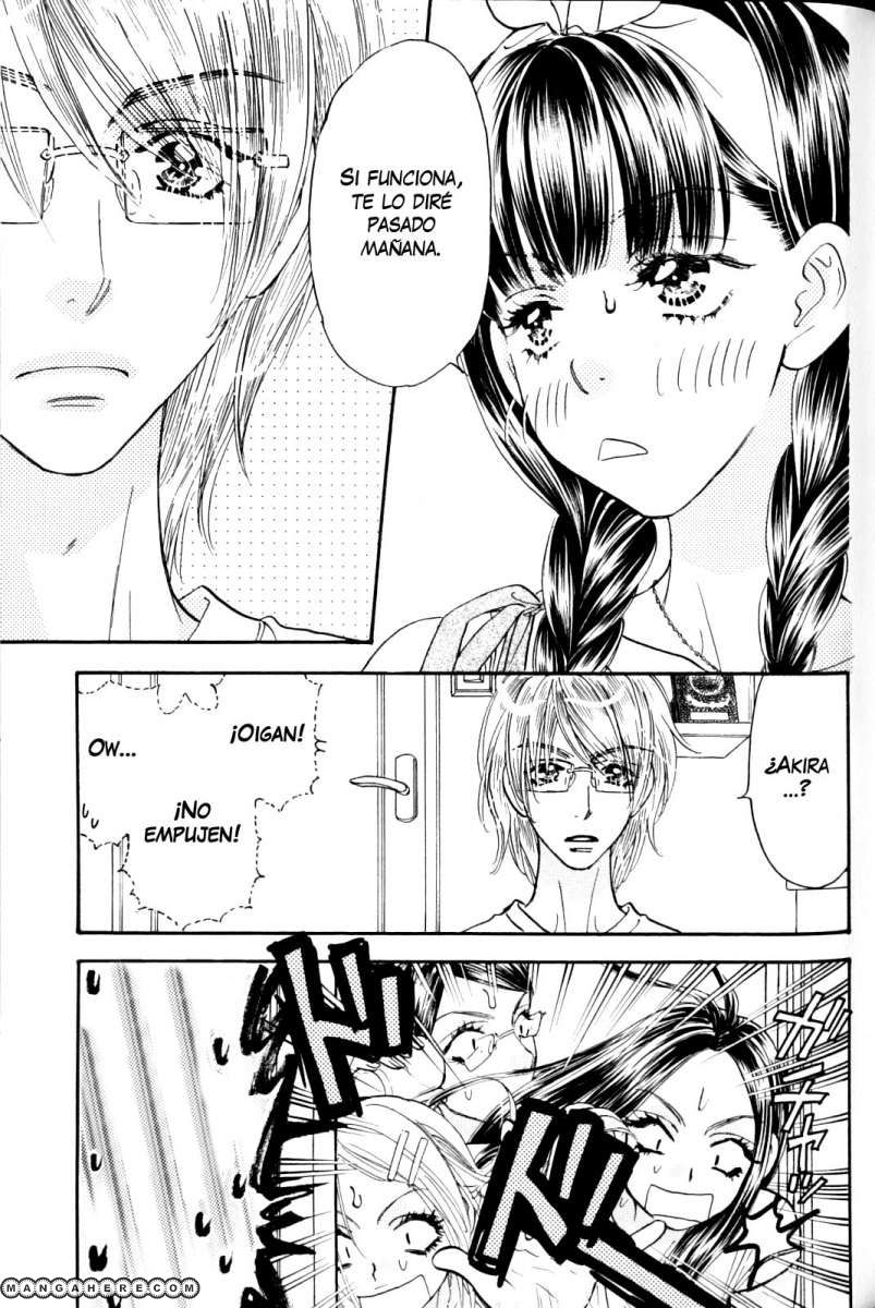 http://c5.ninemanga.com/es_manga/62/830/260835/31d813e48dac57e46334976fc4a0333c.jpg Page 7