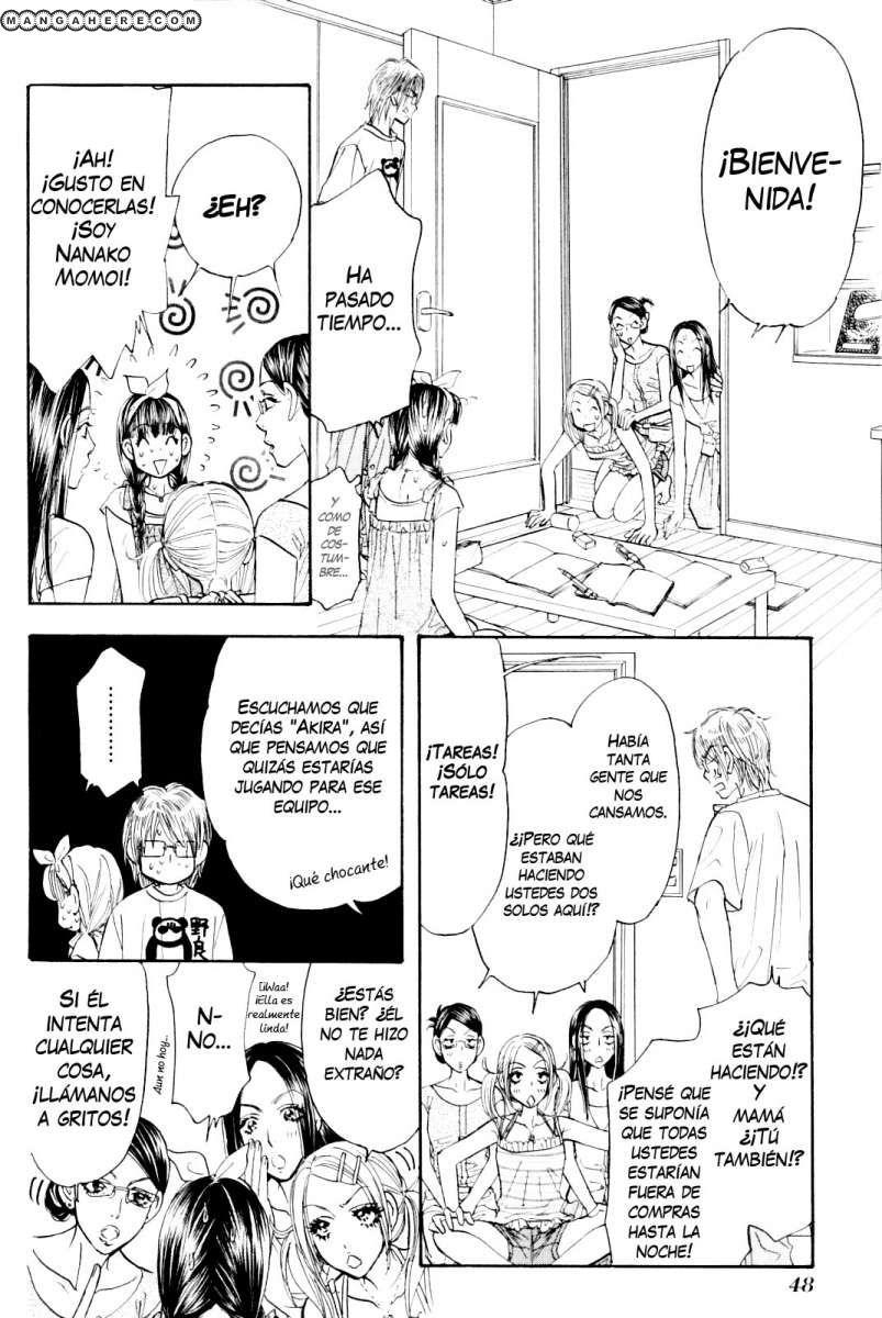 http://c5.ninemanga.com/es_manga/62/830/260835/b3fa39ece1bcd71ce8f5941c93494bbe.jpg Page 8