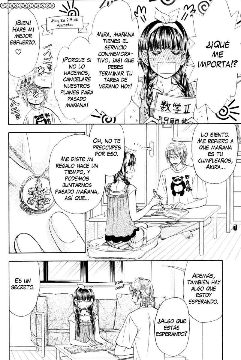 http://c5.ninemanga.com/es_manga/62/830/260835/e7a7ba56b1be30e178cd52820e063396.jpg Page 6