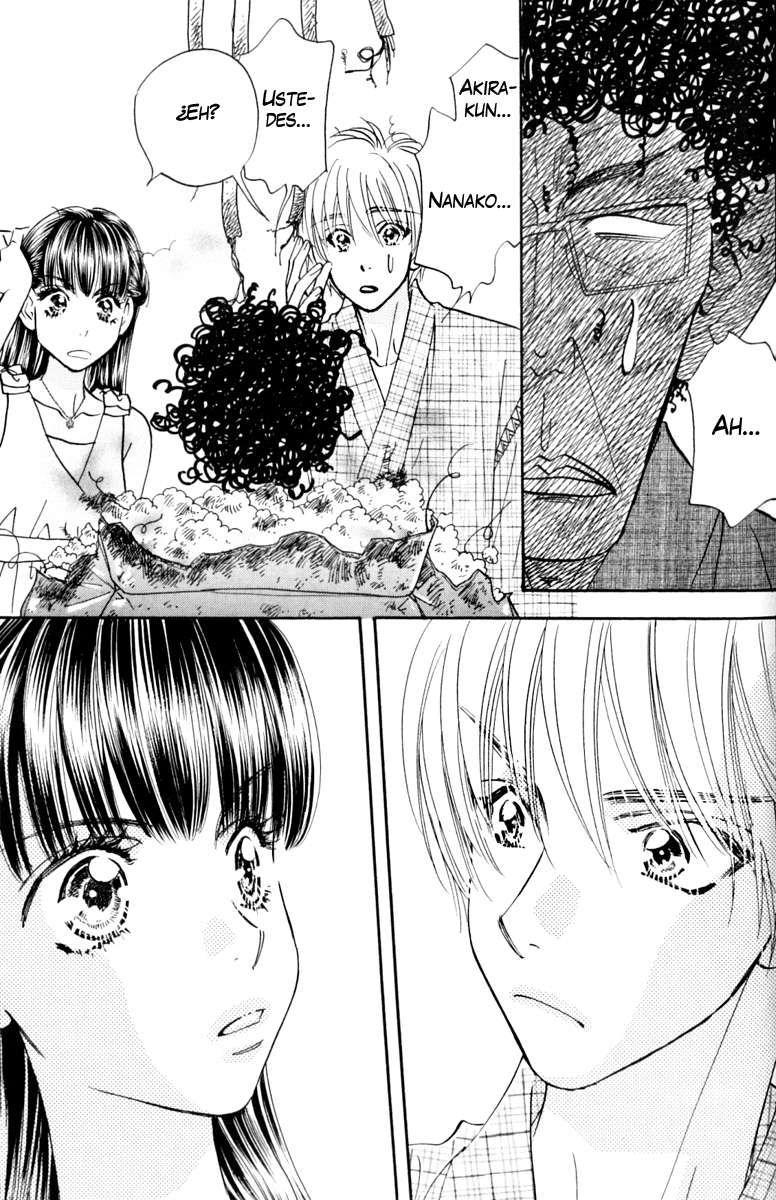 http://c5.ninemanga.com/es_manga/62/830/260837/082491c2c86ed591cece62c9b34f8c27.jpg Page 4