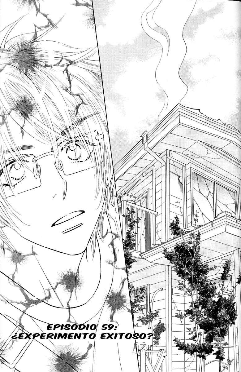 http://c5.ninemanga.com/es_manga/62/830/260837/18ebf96a2f92ee2fb5a254536239cc38.jpg Page 2