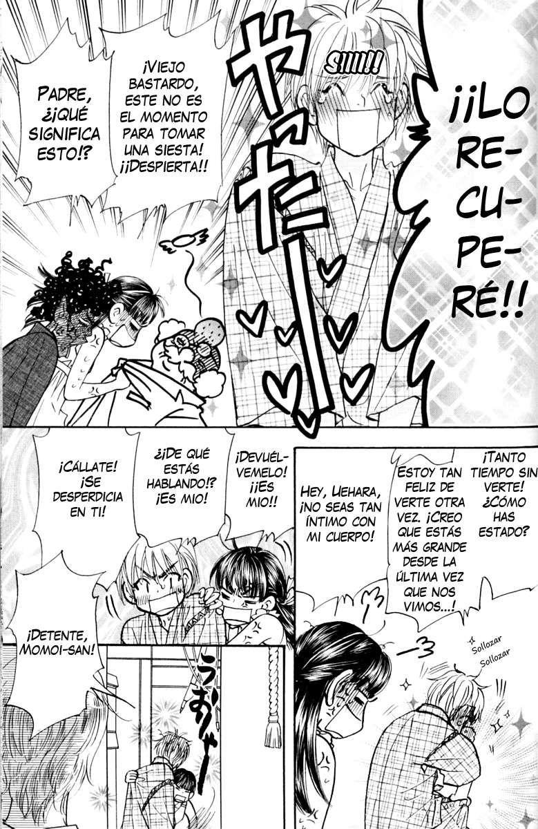 http://c5.ninemanga.com/es_manga/62/830/260837/44e99af76e0d3f4e7eb331b3f3ef8e38.jpg Page 6
