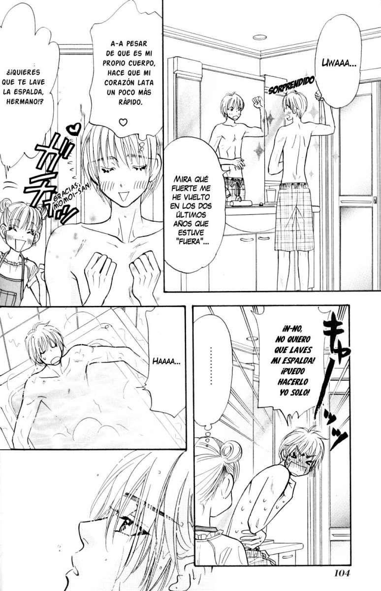 http://c5.ninemanga.com/es_manga/62/830/260838/dac5b5a1ad1d10738bd305065fdceec1.jpg Page 3