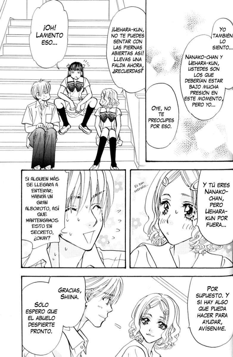 http://c5.ninemanga.com/es_manga/62/830/260839/a3b24fdd8c59d962249e1f2f53eab769.jpg Page 10