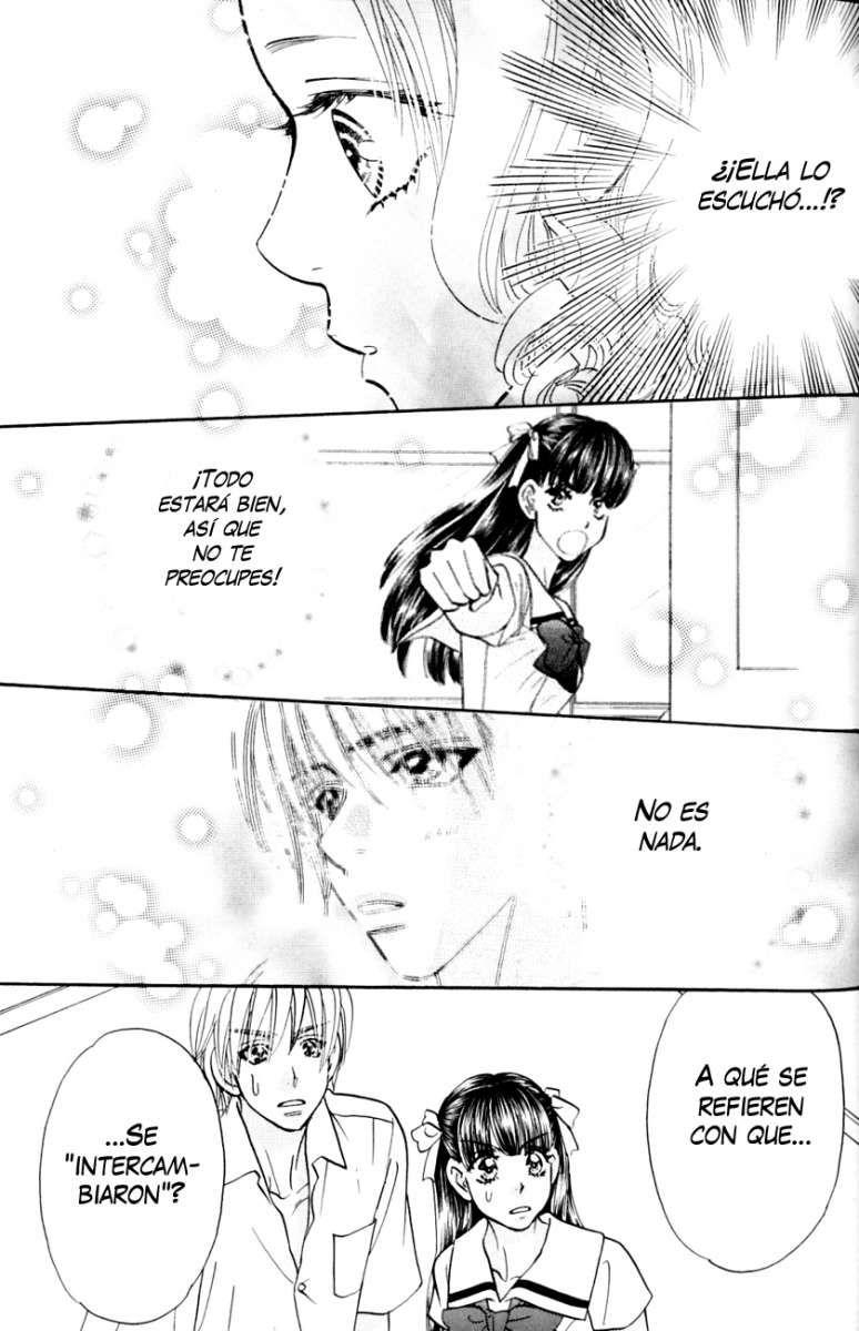 http://c5.ninemanga.com/es_manga/62/830/260839/f809a98d985ac44a9ec8527788eed38e.jpg Page 4