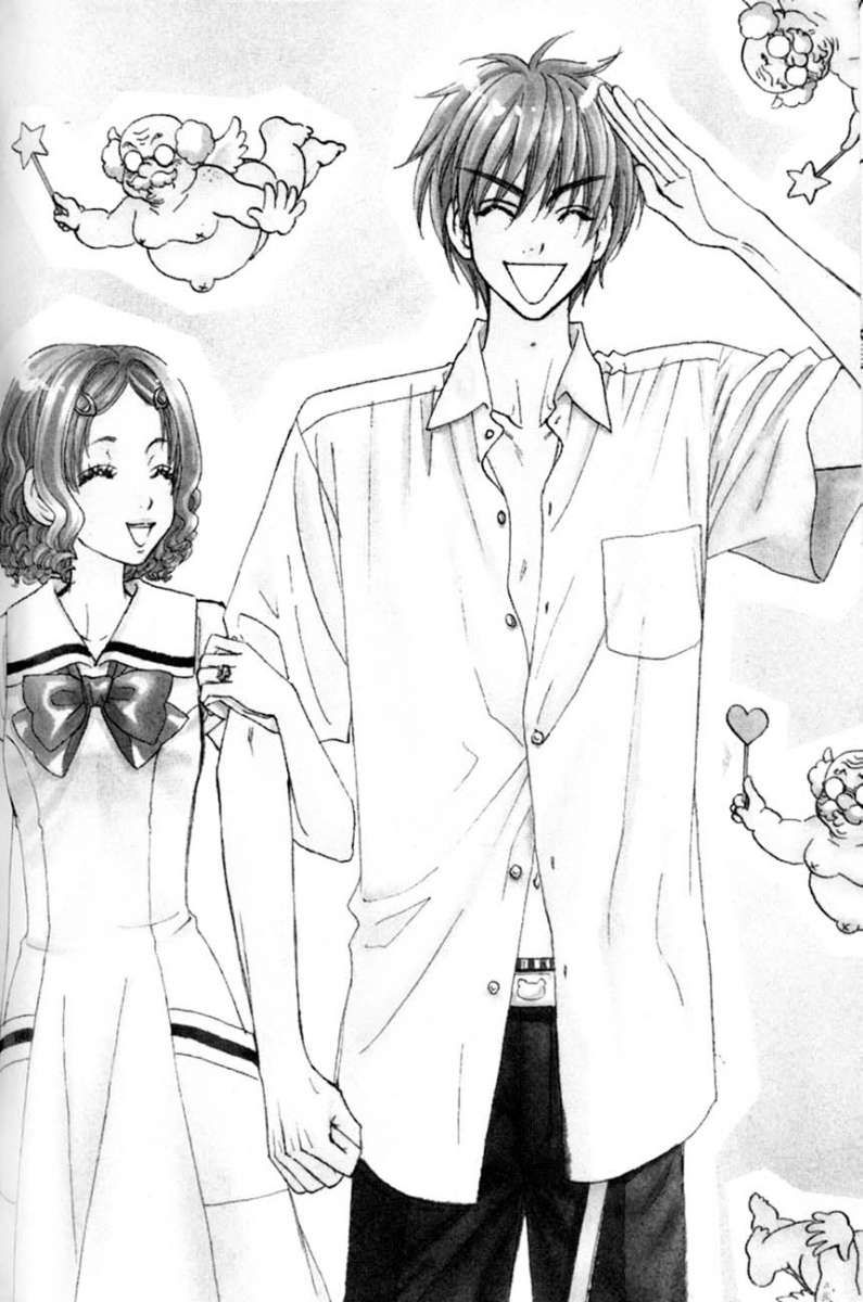 http://c5.ninemanga.com/es_manga/62/830/260840/4016a6495c54271733743f1f86e898c2.jpg Page 1