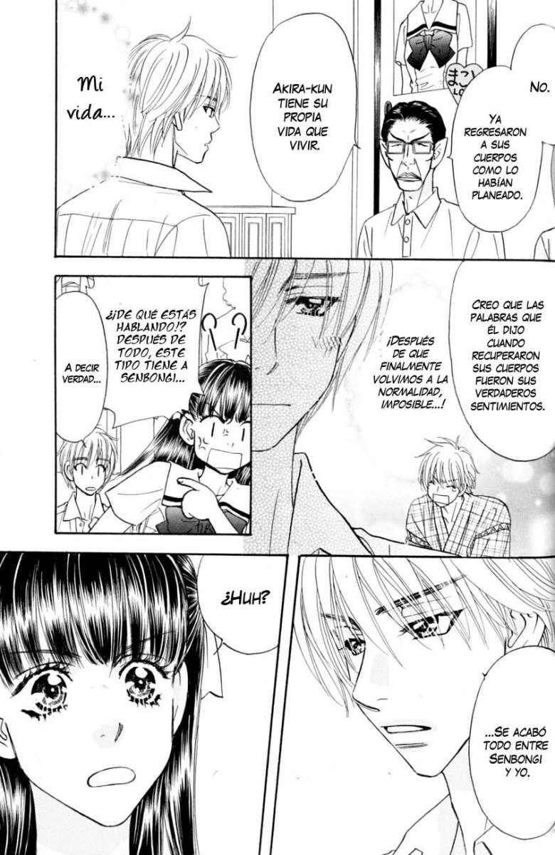 http://c5.ninemanga.com/es_manga/62/830/260840/4839aef58602c3debaf41ef02dd2ae15.jpg Page 6