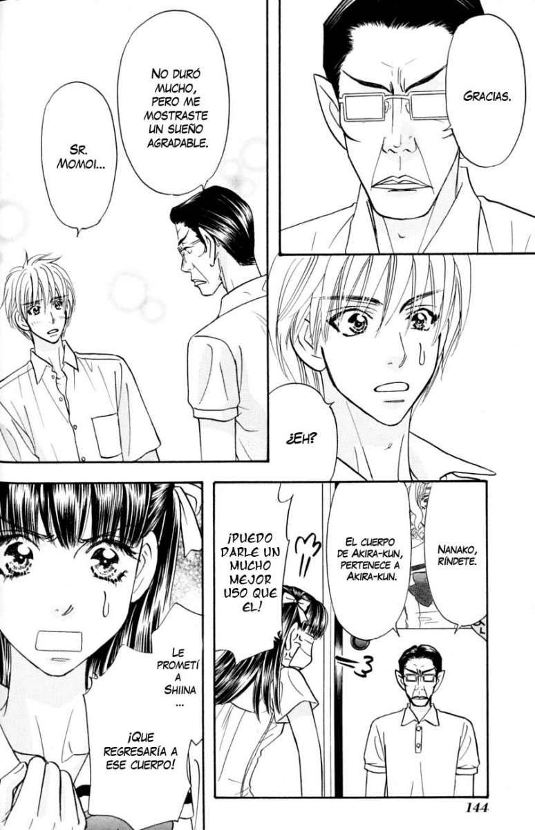 http://c5.ninemanga.com/es_manga/62/830/260840/5ea8d485d2fe115d7b16e007fe453bb4.jpg Page 5