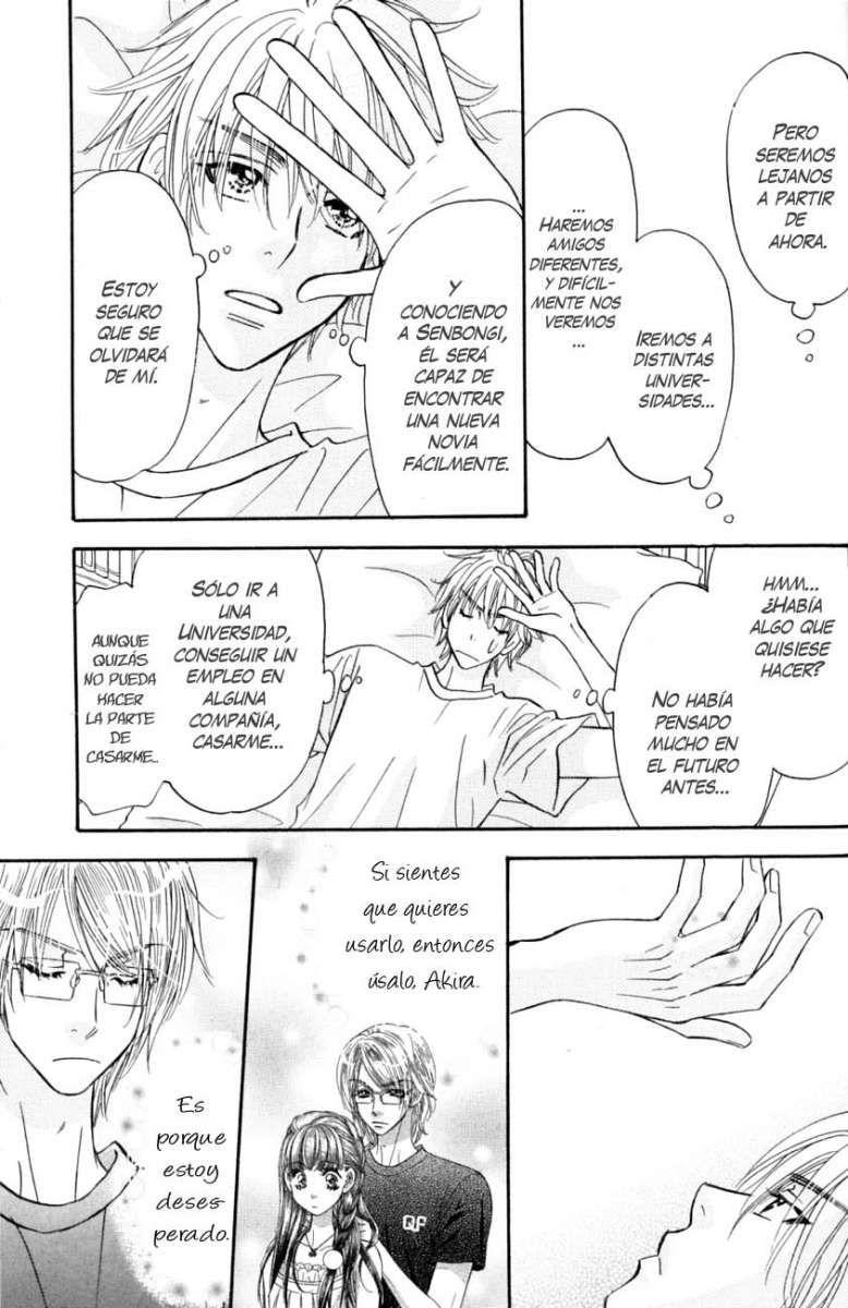 http://c5.ninemanga.com/es_manga/62/830/260840/9407c826d8e3c07ad37cb2d13d1cb641.jpg Page 8