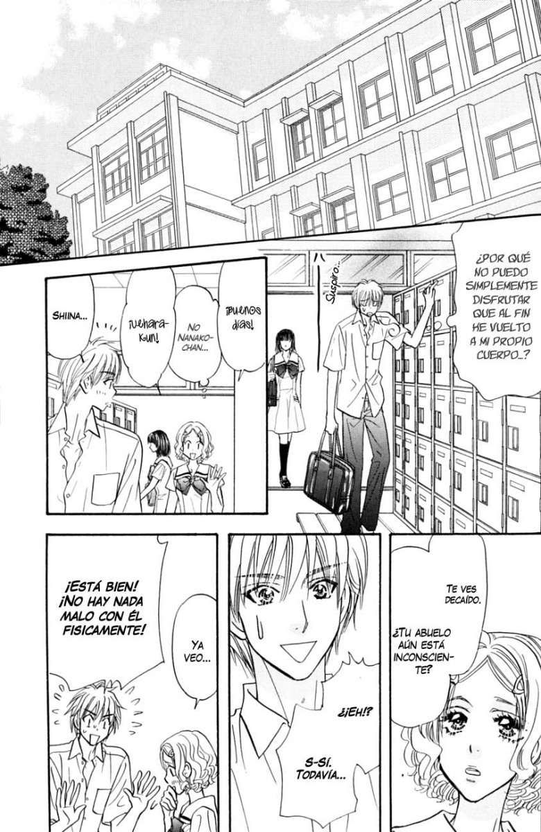 http://c5.ninemanga.com/es_manga/62/830/260840/ce0d3d8872efe653b0c766a9be2a922d.jpg Page 10