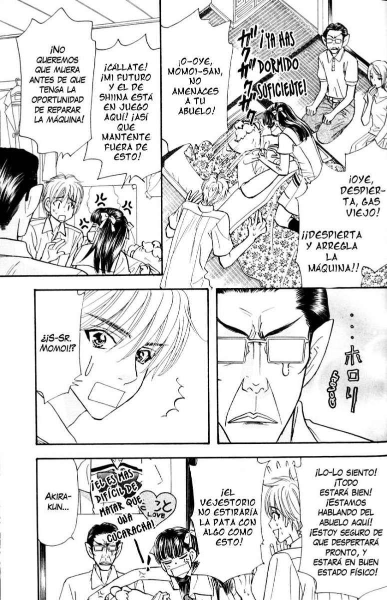 http://c5.ninemanga.com/es_manga/62/830/260840/fbfdab7e3983009e7d488d946a8de066.jpg Page 4