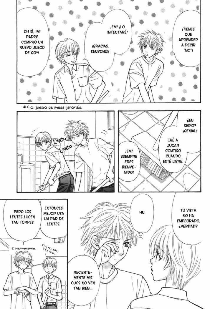http://c5.ninemanga.com/es_manga/62/830/300266/394473aaca21886f5287312c64bdbd49.jpg Page 7