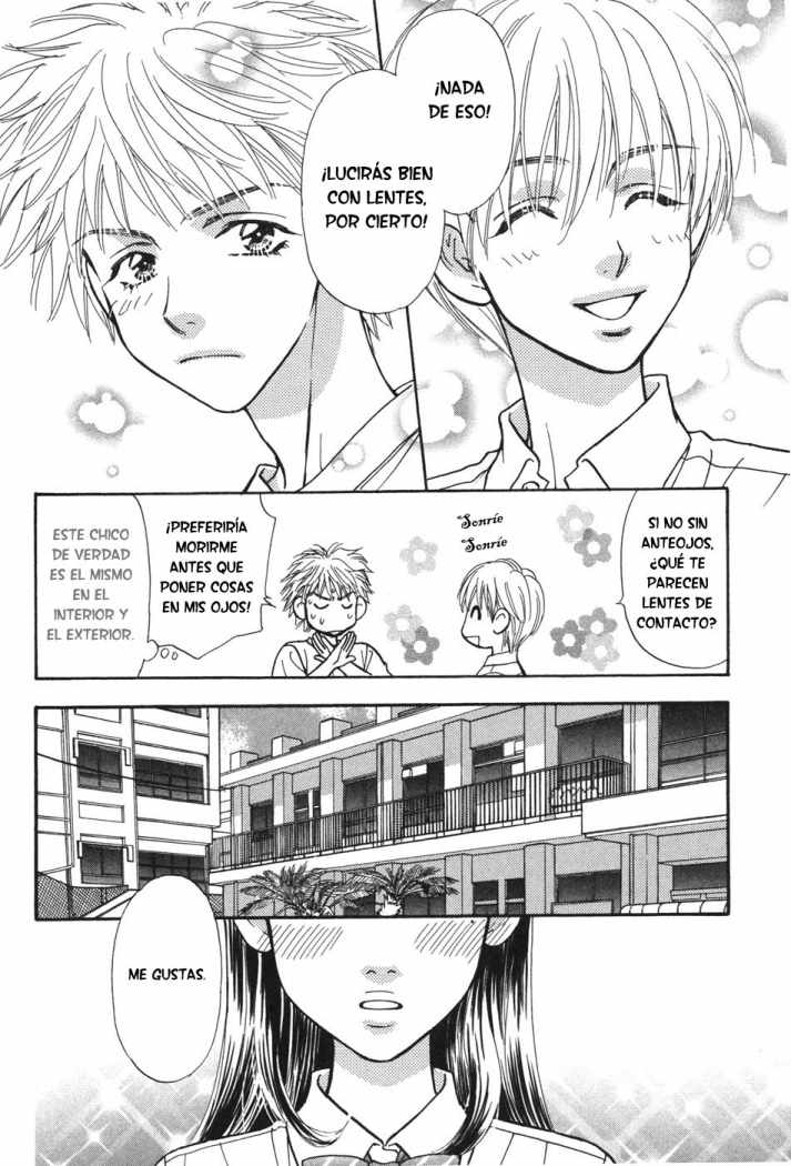 http://c5.ninemanga.com/es_manga/62/830/300266/7de6cd35982b5384abd11277d1c25f4f.jpg Page 8