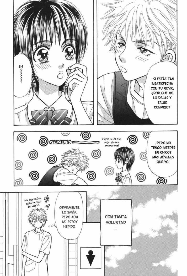 http://c5.ninemanga.com/es_manga/62/830/300266/c8e248ec0e72350c026d4f0b5140b458.jpg Page 5