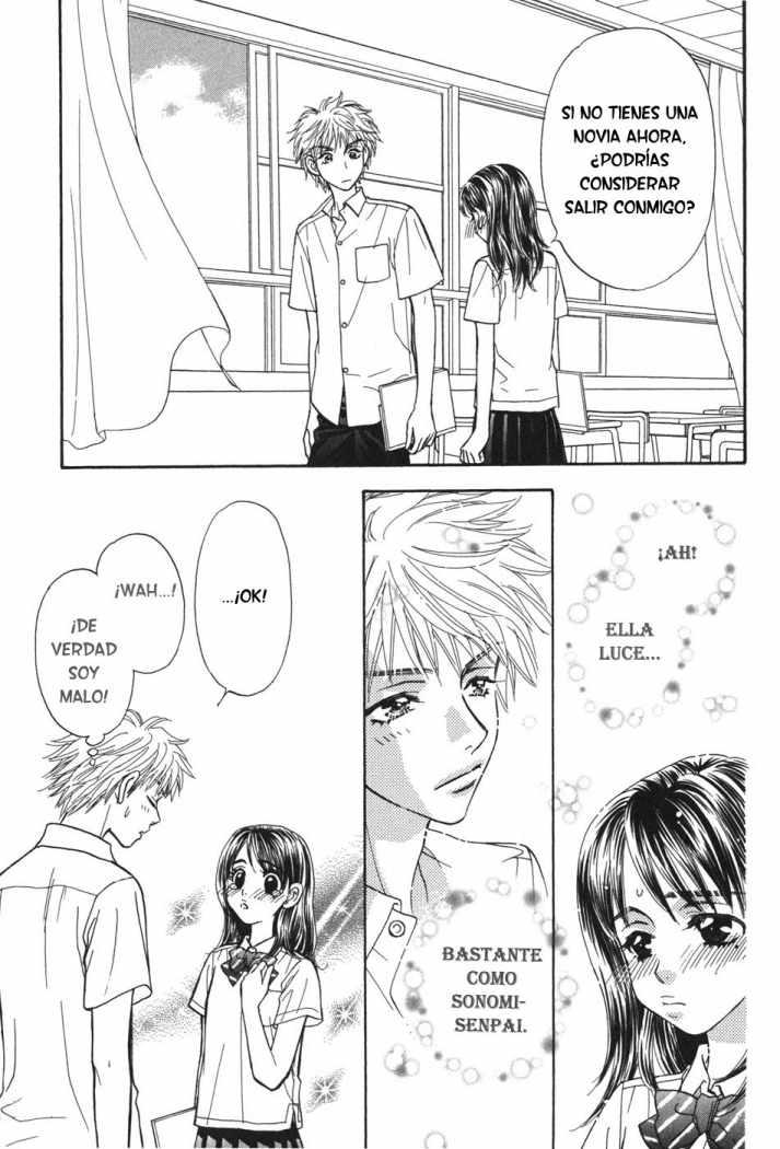 http://c5.ninemanga.com/es_manga/62/830/300266/e48a802fb8be11b3993f846a5736ae27.jpg Page 9