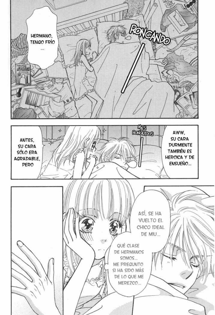 http://c5.ninemanga.com/es_manga/62/830/300267/0458093bfa16466e16f188addcd47eb9.jpg Page 9