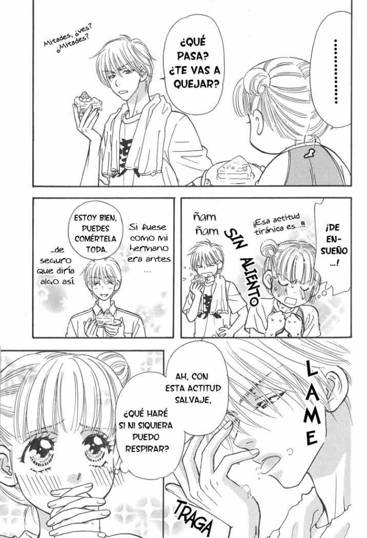http://c5.ninemanga.com/es_manga/62/830/300267/1ff6e4e242c43c4d51c98e65659083a3.jpg Page 4