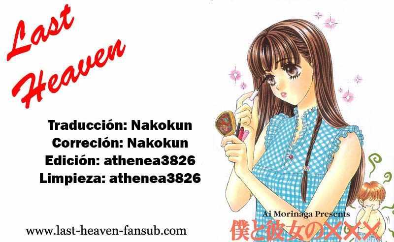 http://c5.ninemanga.com/es_manga/62/830/300268/c1e7f5d04fa87fb7f6aeb52f7b0f1484.jpg Page 1