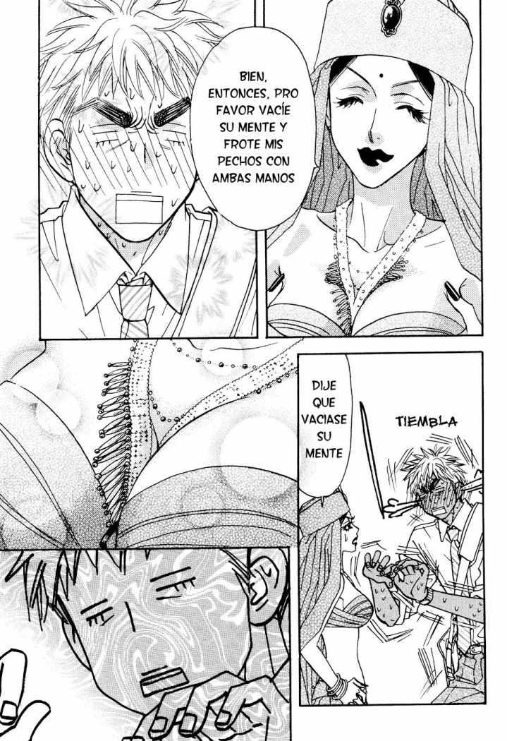 http://c5.ninemanga.com/es_manga/62/830/300269/4cd436bf13296d674d046c80f7e7ecde.jpg Page 6