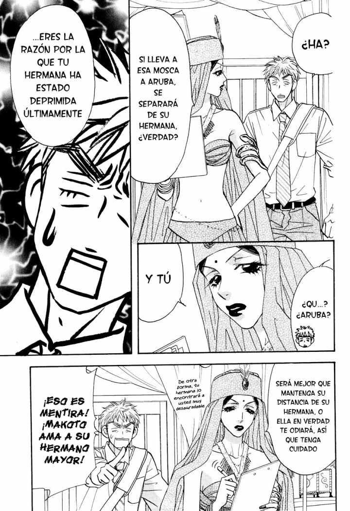 http://c5.ninemanga.com/es_manga/62/830/300269/841b60e20ff680b0d59aa9d6902fe289.jpg Page 8