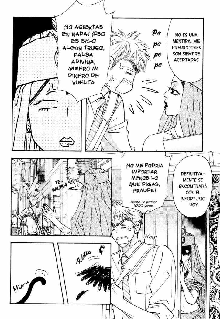 http://c5.ninemanga.com/es_manga/62/830/300269/867079fcaff2dfddeb29ca1f27853ef7.jpg Page 9