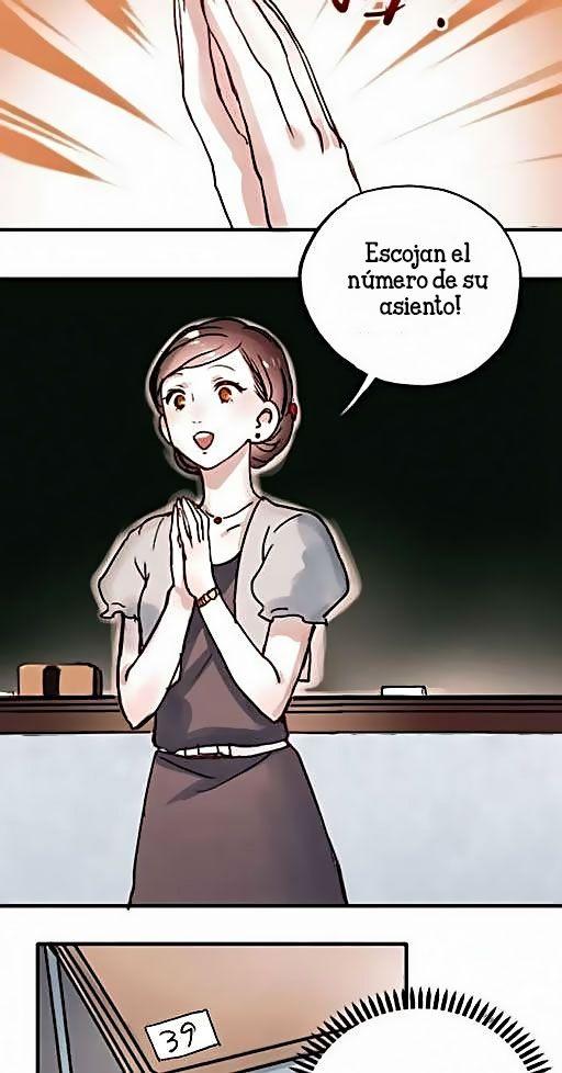 https://c5.ninemanga.com/es_manga/63/20351/487624/bb073f2855d769be5bf191f6378f7150.jpg Page 5