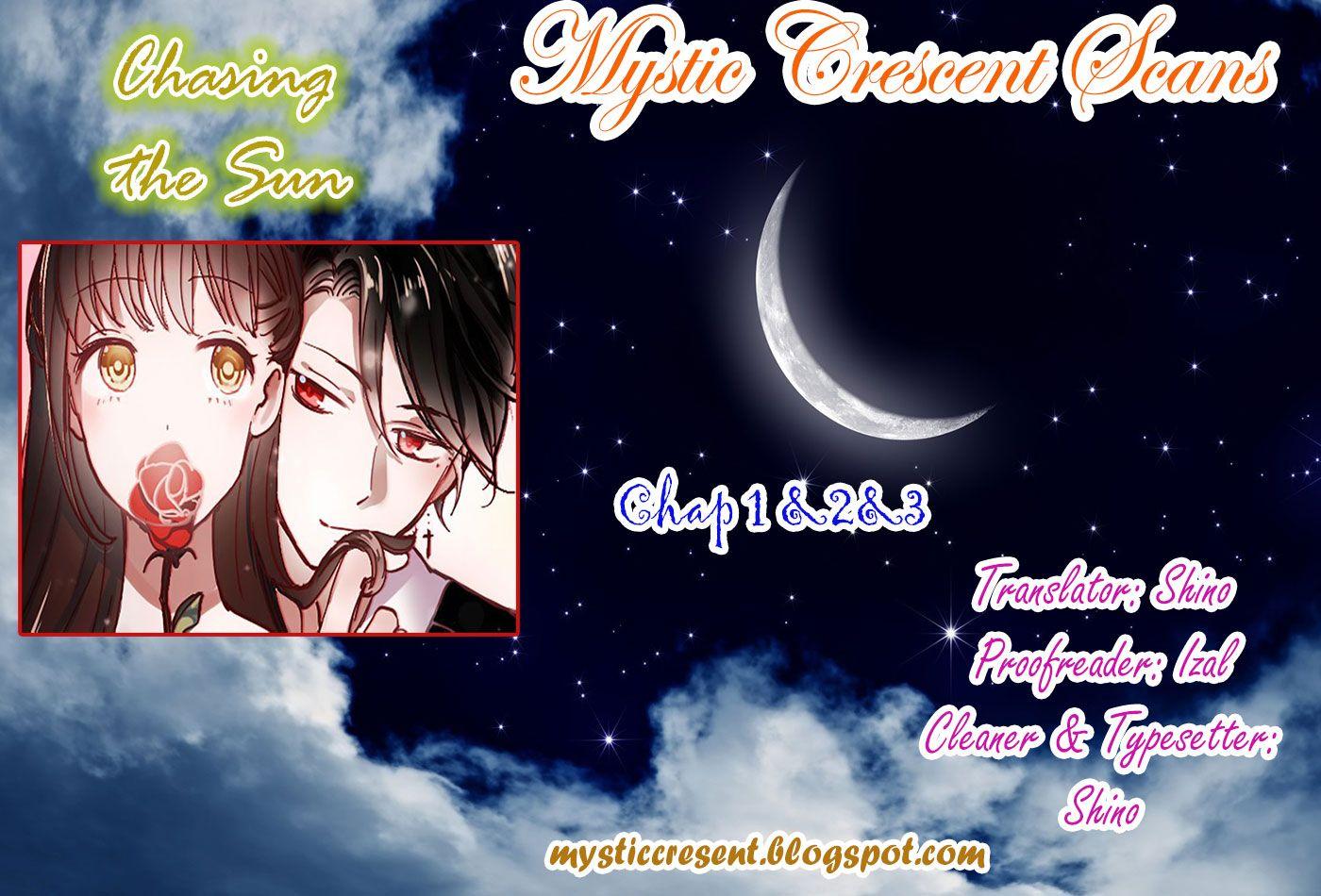 https://c5.ninemanga.com/es_manga/63/20351/487624/e54dd3c15f145f2f31b8192bab7930e9.jpg Page 1