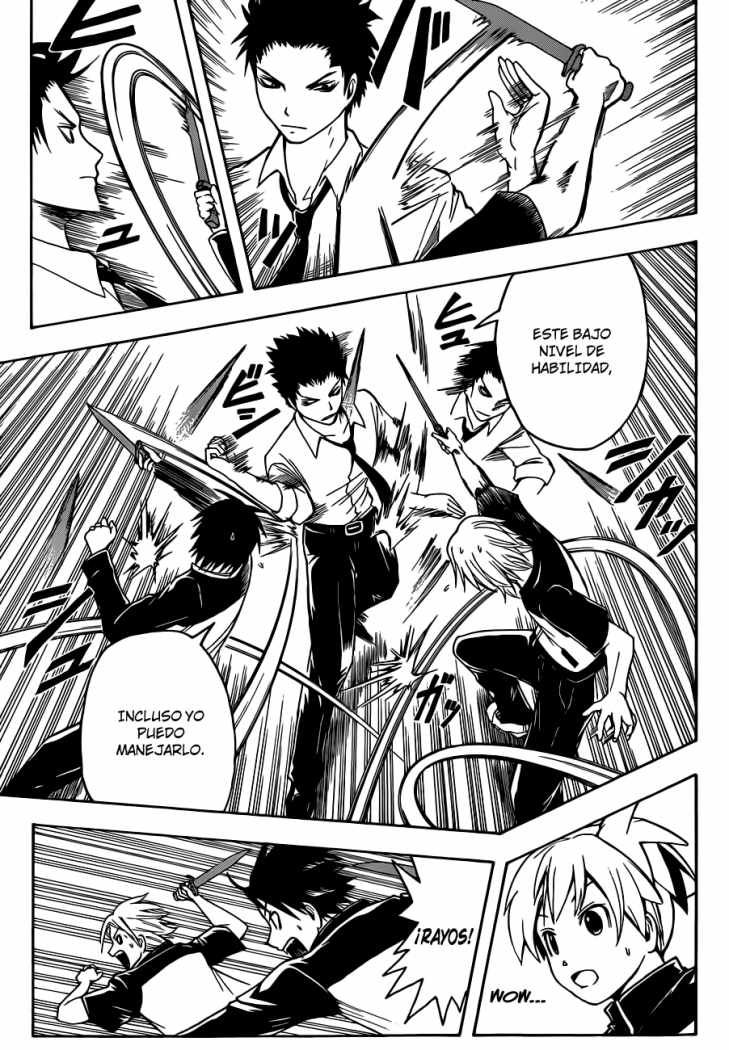 http://c5.ninemanga.com/es_manga/63/255/201919/201e5bacd665709851b77148e225b332.jpg Page 8
