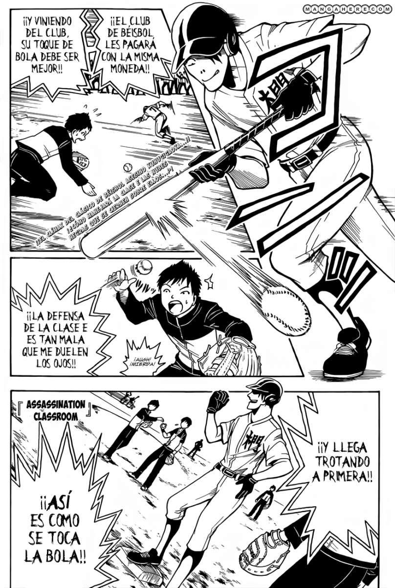 http://c5.ninemanga.com/es_manga/63/255/202001/738d7deb467d69ea5d6c8aacb9613245.jpg Page 2