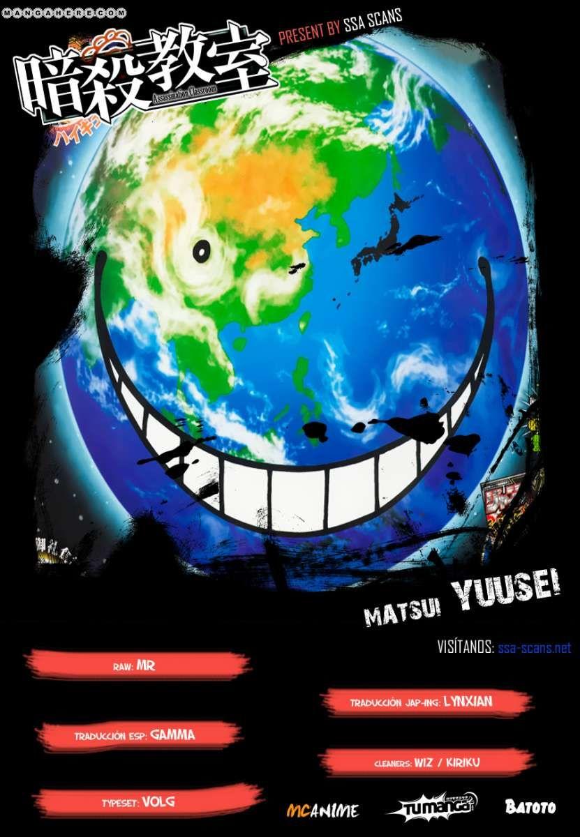http://c5.ninemanga.com/es_manga/63/255/202001/98f08cc283d106fbf5e646bbe1ef4ff6.jpg Page 1