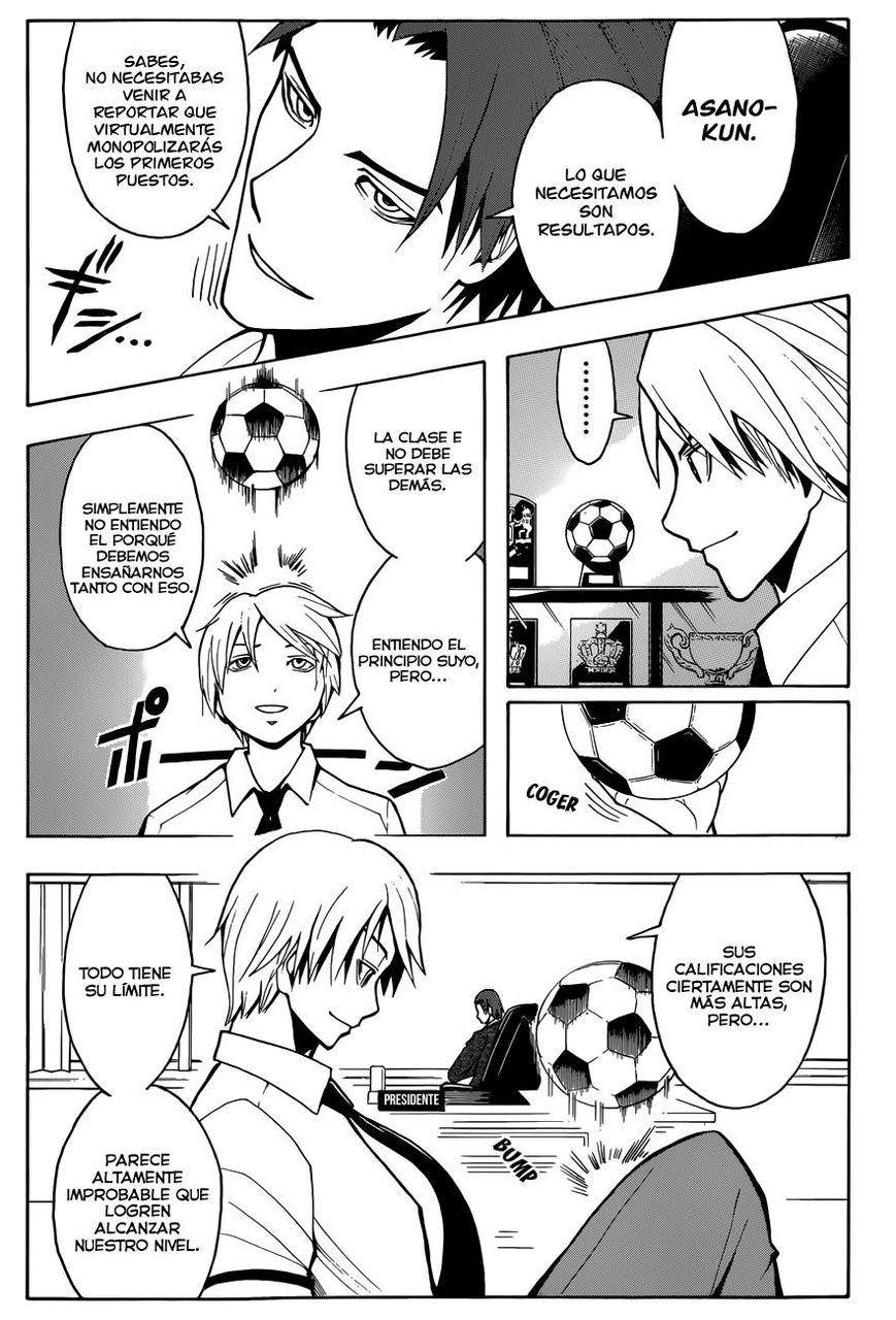 https://c5.ninemanga.com/es_manga/63/255/202034/9edd04c32a175d1c87f8dbfebba55327.jpg Page 8