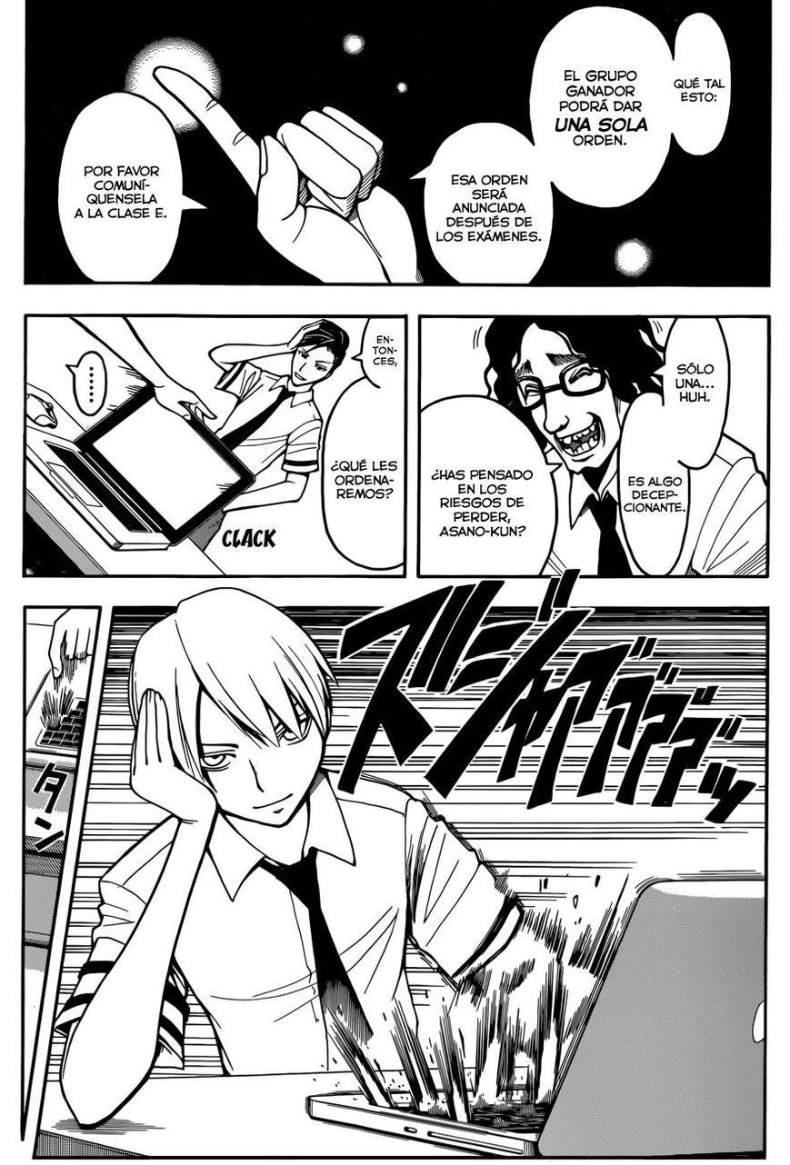 http://c5.ninemanga.com/es_manga/63/255/202036/c625dc1fd57f8d818b6718ee5ce9d27e.jpg Page 4