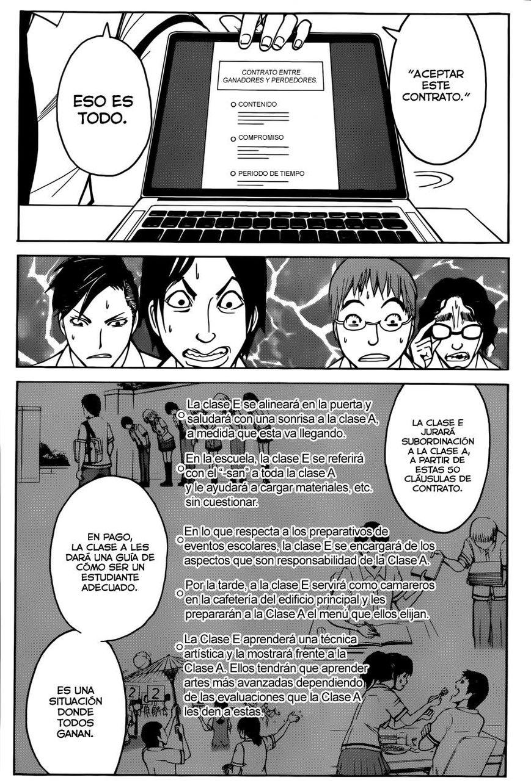 http://c5.ninemanga.com/es_manga/63/255/202036/eb08ce5517dd014cfd89790f5c982d51.jpg Page 5
